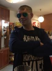 Viktor, 26, Russia, Yuzhno-Sakhalinsk