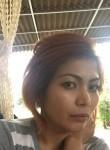 Bea, 35  , Magarao