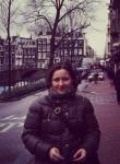 Lilya, 31, Moscow