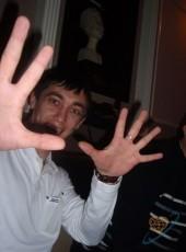 viktor, 36, Russia, Kstovo