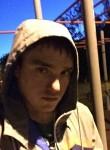 Nikolay, 28  , Moscow