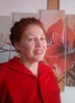 Svetlana, 56, Ryazan