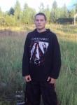 FEDOR, 34  , Krasnogorodskoye