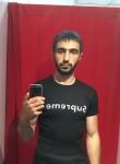 Mikhail, 24, Krasnodar
