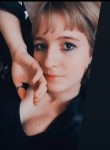 Mariya , 20  , Omsk