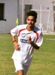 Mourad, 24  , Garges-les-Gonesse