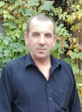 Aleksandr, 63, Russia, Volgograd