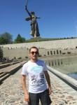 nikolay, 27  , Mozhga