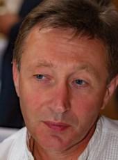 Igor, 51, Ukraine, Kharkiv