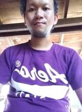 ภูวดล, 32, Thailand, Den Chai