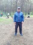 Владимир , 58 лет, Канск