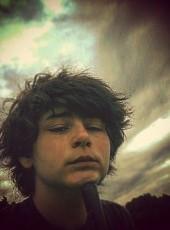 Kacy, 18, France, Neuilly-sur-Seine