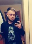 Seryy, 25  , Rostov-na-Donu