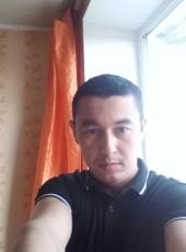 Timur, 33, Russia, Saint Petersburg