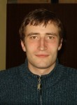 Timophey, 39  , Minsk