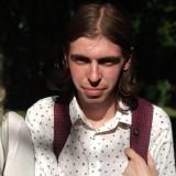 nikolay, 22  , Vyshhorod