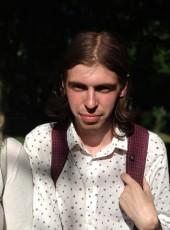 nikolay, 22, Ukraine, Vyshhorod