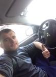 Kirill, 23  , Roshal