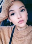 melissa, 20, Mamoudzou