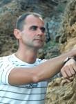 SPENDER, 45, Odessa