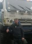 Сергей, 38 лет, Частые