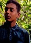 MhdShamil, 18  , Kandy