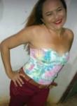 fran, 28  , Caraguatatuba