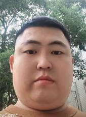 天涯路远, 25, China, Wuhan