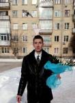 koliazt, 33 года, Житомир
