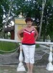 Nadezhda, 66  , Krolevets