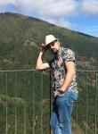 Jorgos, 38  , Sao Mamede de Infesta