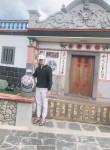 錩錩, 24, Taichung