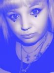 Kristina, 21  , Kletskaya