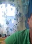 Denis, 31  , Salsk