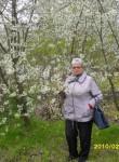 Olga, 67  , Smila