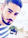 Mustafa, 24 года, İstanbul