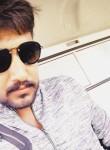 Mandeep Singh, 25  , Male