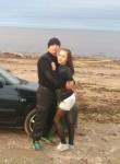 Sem, 21  , Kirovsk (Murmansk)