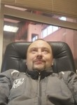 Aleksey, 41  , Ivangorod