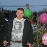 Владимир, 43  , Ladyzhyn