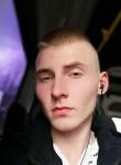 Dendik, 19  , Bryansk