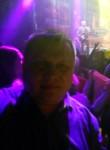 Maks, 42  , Babushkin