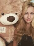 Kristina, 21  , Yakutsk