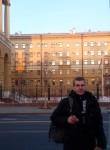 Yuriy, 56  , Zvenigorod