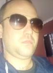 Maks, 35  , Dnipropetrovsk