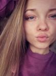 Yuliya, 23  , Velikiy Novgorod