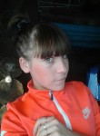 vlasowavik2d237