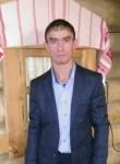 Ilgiz, 28  , Kukmor