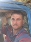 georgiy, 31, Mozdok