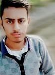 Dalwinder, 18  , Dabwali